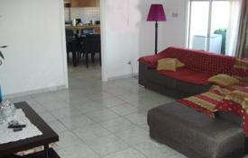 Cheap apartments for sale in Agios Georgios. Two Bedroom Apartment