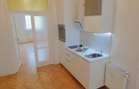 Apartments with pools for sale in Prague. Apartment – Praha 6, Prague, Czech Republic