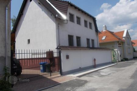 Residential for sale in Veszprem County. Detached house – Veszprém, Veszprem County, Hungary