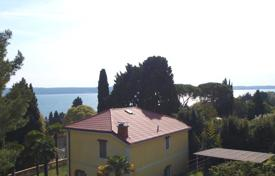 Coastal residential for sale in Slovenia. Apartment – Portorož, Piran, Slovenia