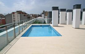 2 bedroom apartments for sale in Barcelona. Apartment – Barcelona, Catalonia, Spain