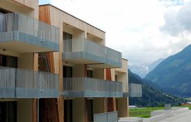 Apartments for sale in Schladming. Apartment – Schladming, Steiermark, Austria