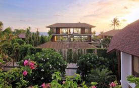 Villa – North Kuta, Bali, Indonesia for 6,400 $ per week