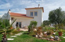Houses for sale in Faro (city). 4 Bedroom Countryside Villa with Pool on Big Plot, near São Bartolomeu de Messines