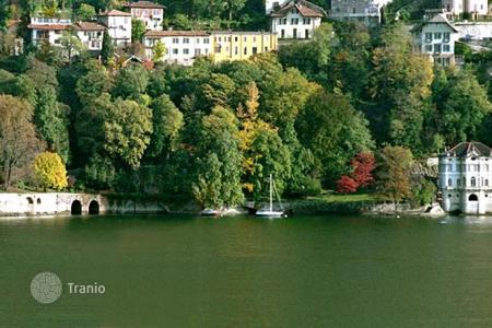 Property to rent in Lombardy. Villa – Lake Como, Lombardy, Italy