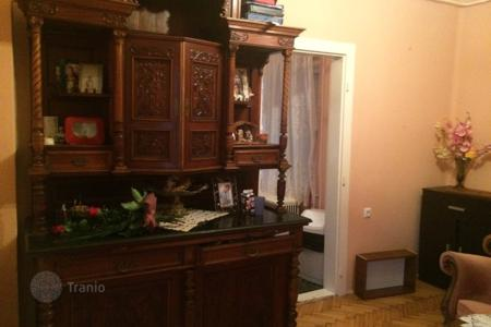 Property for sale in Heves County. Detached house – Gyöngyös, Heves County, Hungary