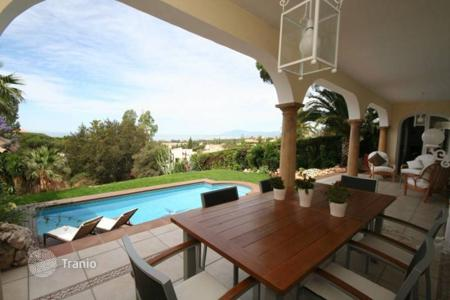 Residential for sale in Fuente Vaqueros. Villa - Fuente Vaqueros, Andalusia, Spain