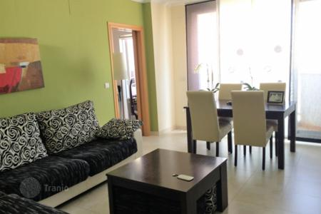 Cheap 2 bedroom apartments for sale in Calpe. Apartment – Calpe, Valencia, Spain