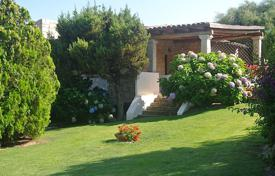 Property to rent in Costa Smeralda. Villa – Porto Rotondo, Sardinia, Italy