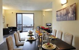 Villas and houses for rent with swimming pools in Lombardy. Villa – Lake Como, Lombardy, Italy