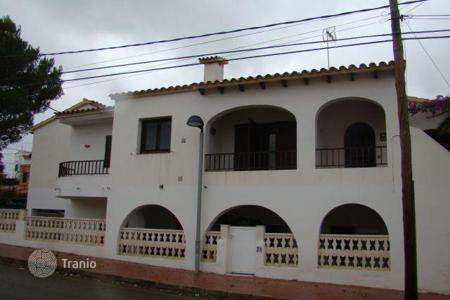 Cheap residential for sale in Mahon. Apartment – Mahon, Balearic Islands, Spain