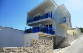 Coastal residential for sale in Ulcinj (city). Townhome – Ulcinj (city), Ulcinj, Montenegro