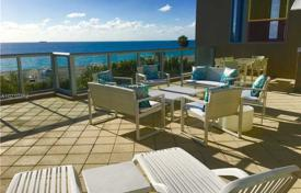 Apartments to rent in Florida. Apartment – Miami Beach, Florida, USA