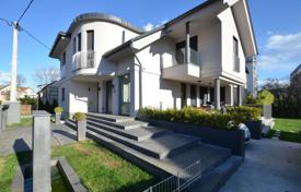 Luxury houses for sale in Slovenia. Townhome – Ljubljana, Slovenia