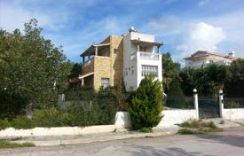 4 bedroom houses for sale in Attica. Detached house – Rafina, Attica, Greece