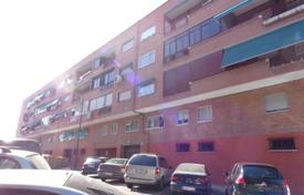 Foreclosed 4 bedroom apartments for sale in Madrid. Apartment – Alcobendas, Madrid, Spain