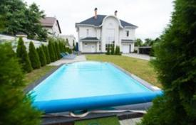 4 bedroom houses from developers for sale overseas. Detached house – Homyel, Gomel region, Belorussia