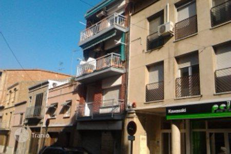Cheap apartments for sale in Martorell. Apartment – Martorell, Catalonia, Spain
