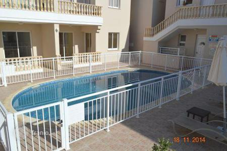 Cheap 2 bedroom apartments for sale in Tala. Pristine 2 Bedroom Apartment, Close to Vilage Centre — Tala