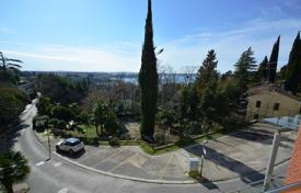 1 bedroom apartments for sale in Slovenia. Apartment – Portorož, Piran, Slovenia