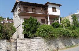 4 bedroom houses by the sea for sale in Peloponnese. Detached house – Patras, Administration of the Peloponnese, Western Greece and the Ionian Islands, Greece