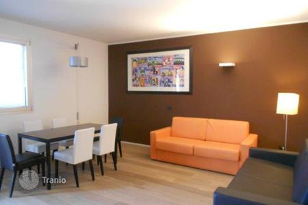 Coastal residential for sale in Milano Marittima. Apartment - Milano Marittima, Emilia-Romagna, Italy