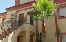 Foreclosed 2 bedroom apartments for sale in Costa del Sol. Apartment – Casares, Andalusia, Spain