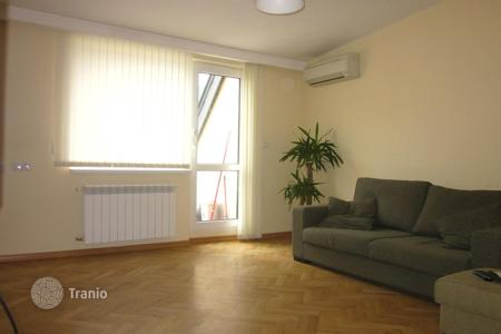 Residential for sale in Sofia-grad. Apartment – Sofia, Bulgaria