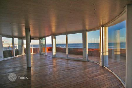 Luxury new homes for sale in Italy. New home – Lignano Sabbiadoro, Friuli-Venezia Giulia, Italy