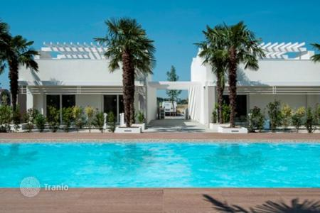 Coastal residential for sale in Veneto. Apartment – Lido di Jesolo, Veneto, Italy