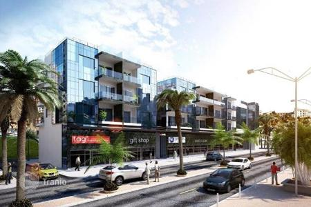 Offices for sale in Limassol. Office – Germasogeia, Limassol, Cyprus