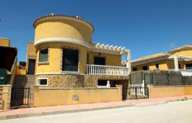 3 bedroom houses for sale in Benferri. Villa of 3 bedrooms in Benferri
