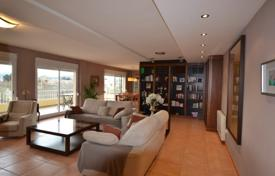 4 bedroom apartments by the sea for sale in Alicante. Apartment – Javea (Xabia), Valencia, Spain