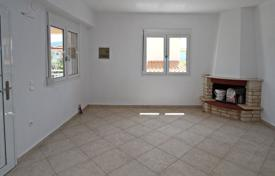 Coastal residential for sale in Serres. Detached house – Serres, Administration of Macedonia and Thrace, Greece