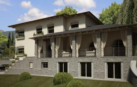 Property to rent in Piedmont. Villa – Baveno, Piedmont, Italy