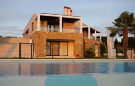 Villa – Thessaloniki, Administration of Macedonia and Thrace, Greece for 1,800,000 €