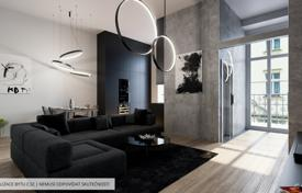 Property for sale in Praha 1. Apartment – Praha 1, Prague, Czech Republic