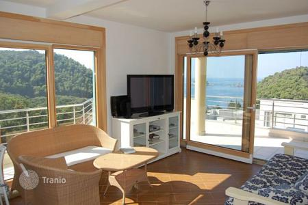 Residential for sale in Rozaje. Apartment – Lučice, Rozaje, Montenegro