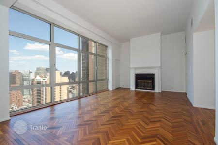 Condos for rent in New York City. 216 East 47th Street