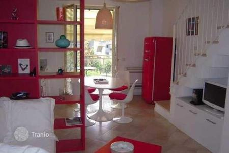 Apartments for sale in Montignoso. Apartment – Montignoso, Tuscany, Italy