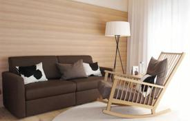 4 bedroom apartments for sale in Austria. Apartment – Carinthia, Austria