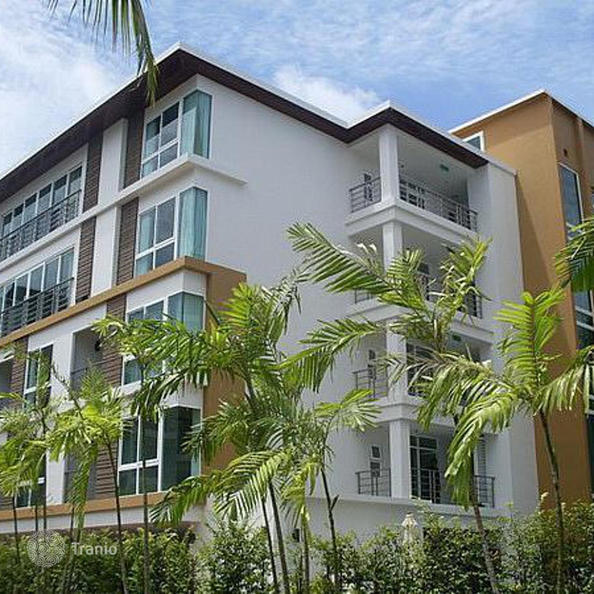 Listing 1324624 in patong phuket thailand apartment for Patong apartments