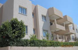 Cheap 3 bedroom apartments for sale in Paphos. Three Bedroom apartment in Peyia