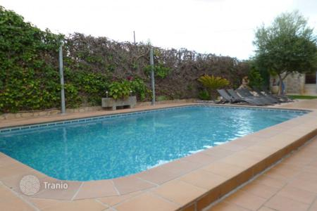 Coastal restaurants for sale in Spain. Restaurant – Denia, Valencia, Spain