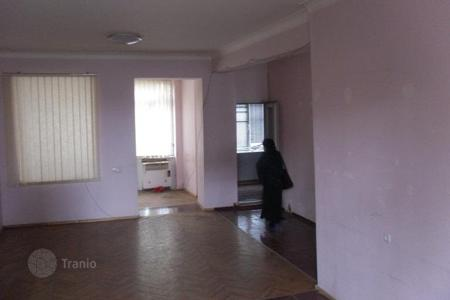 Cheap commercial property in Didi digomi. Business centre - Didi digomi, Georgia