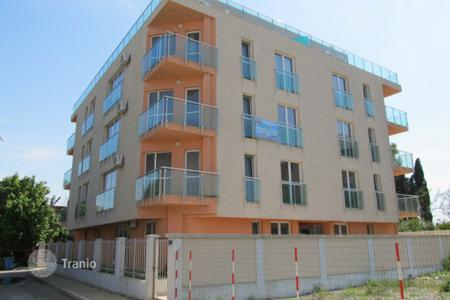 Residential for sale in Ravda. Apartment – Ravda, Burgas, Bulgaria