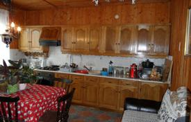 Property for sale in Polgárdi. Detached house – Polgárdi, Fejer, Hungary