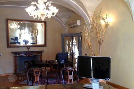 Offices for sale in Italy. Office - Pallanza, Piedmont, Italy