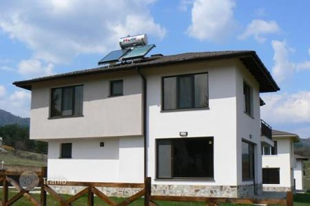 2 bedroom houses for sale in Rakitovo. Detached house – Rakitovo, Pazardzhik, Bulgaria