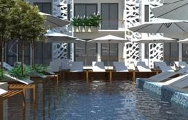 Apartments for sale in Phuket. Apartment – Thalang District, Phuket, Thailand